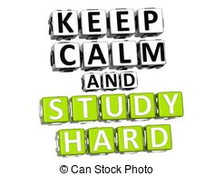Image result for please study clipart