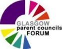 Glasgow Parent Councils Forum logo